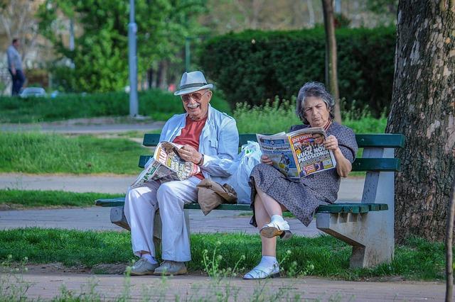 Emeklilik yaşlarında son dakika açıklaması! Artık 8 yıl daha erken emekli olma fırsatı…