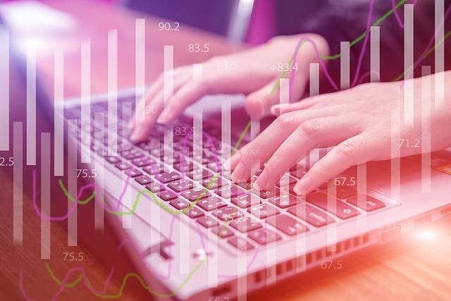 FED yetkilisinden dijital paralar için çarpıcı açıklamalar gelmeye devam ediyor…