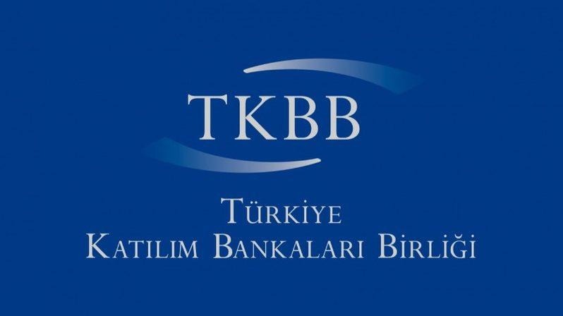 Türkiye'deki Katılım Bankaları