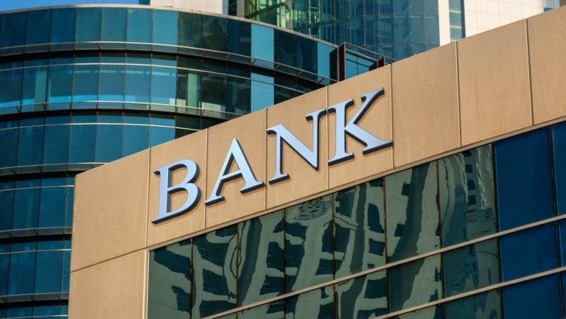 Yurt Dışında Ki Bankalar Bize Kredi Verir Mi?