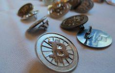 Kurumsal Bitcoin (BTC) Cüzdanları Yeniden Artmaya Başladı
