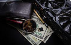 ABD Hazine bakanlığı tarafından kripto paralar için çarpıcı bir hamle geldi..