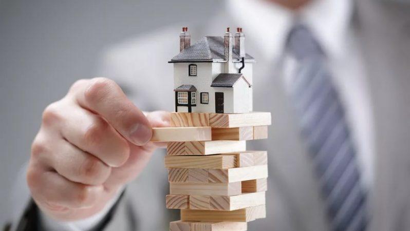 Mortgage'a Başvurmak İçin Gerekli Belgeler Nelerdir?