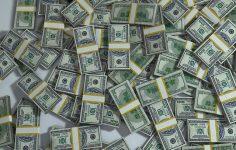 Dolarda beklenen artık devam ediyor! Piyasalardaki son durum herkesi şaşkına çeviriyor…