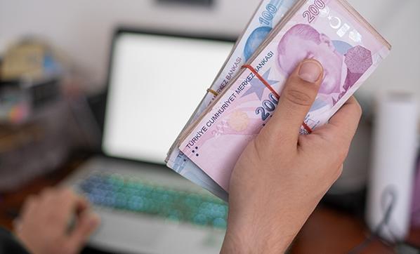 Bazı borçlar için yeniden yapılandırma yapılacak! Yapılandırılacak borçlar belli oldu…