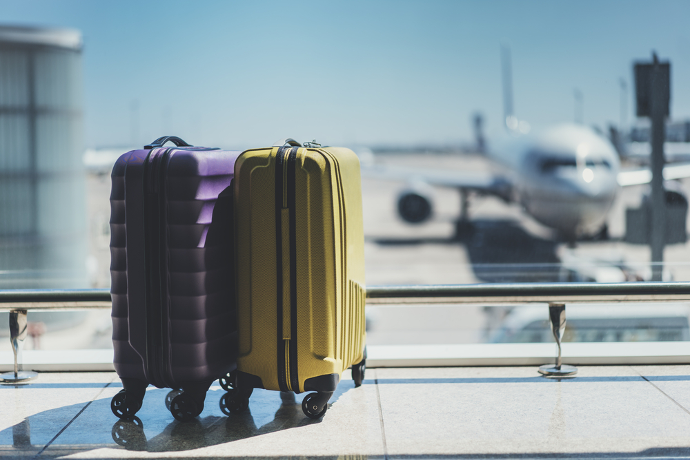 Seyahat Sigortası Nedir?