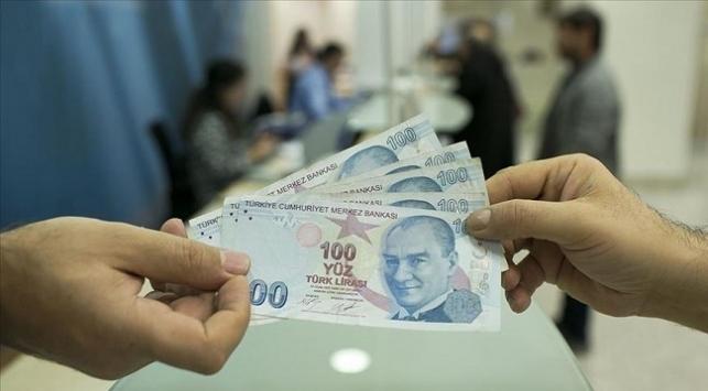 İşini kaybedenler için devletten maaş destekleri gelecek! Başvuranların hemen başvurmak için acele etmesi gerekiyor…