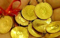 Altından herkesi şaşırtan yön değiştirme! Son 3 haftanın en kötü haftasına giren altın fiyatları…