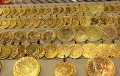 Altın fiyatlarında son durum! Gram ve çeyrek altın bugün kaç para oldu! 2021 Haziran altın fiyatları…