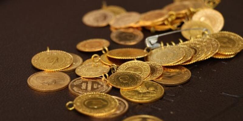Gram ve altın fiyatları hakkında flaş açıklamalar gelmeye başladı! Altın fiyatlarında son dakika…