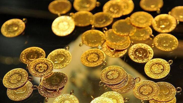 Altın Nasıl Yapılır?