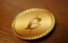 Bitcoin için çarpıcı açıklama geldi! El Salvador'un yasal para birimi gerçekten olacak mı? El Salvador ve Bitcoin…