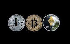 Kripto para piyasaları için herkesi korkutan açıklamalar geliyor! Tehlike çanları çalmaya başlayınca tüm yatırımcılara korku dolu anlar başladı…