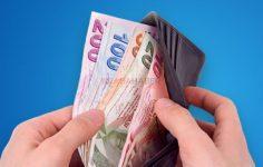 İslami Şartlara Uygun Helal Kredi Nasıl Alınır?