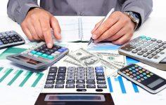 Doğru Bir Ödeme Planı İçin Bilinmesi Gerekenler