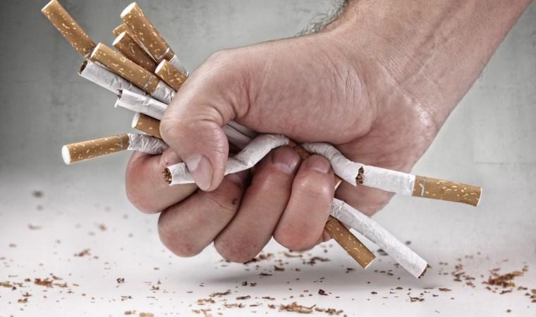 Hem Ömrünüzden Hem de Paranızdan Kazanmak İstiyorsanız, Sigarayı Bırakın
